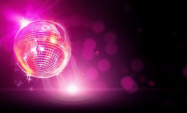 Soirée Toutes Danses 27 mai 2017