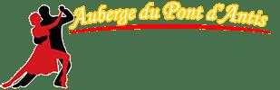 Auberge du Pont d'Antis